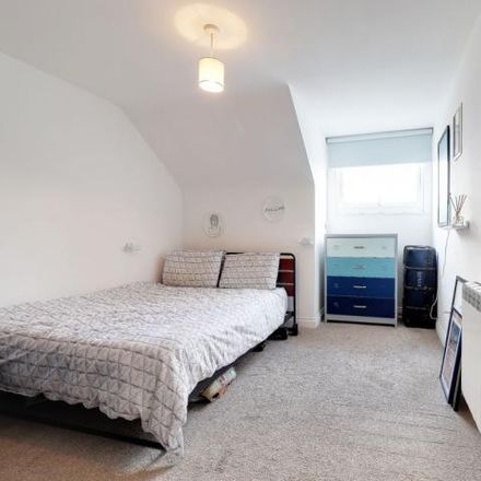 Rent this 2 bed apartment on 6 Santingley Lane in New Crofton, WF4 1LF