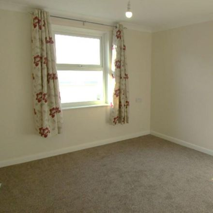 Rent this 2 bed apartment on Stoke Youth Community Centre in Masterman Road, Plymouth PL2 1BJ