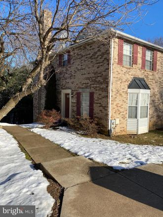 Rent this 2 bed condo on 13533 Deerwater Drive in Germantown, MD 20874