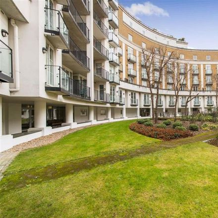 Rent this 2 bed apartment on Anne's Court in 3 Palgrave Gardens, London NW1 6EN