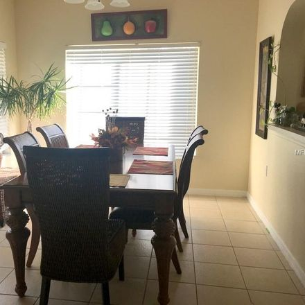 Rent this 3 bed townhouse on 45th Ter W in Bradenton, FL