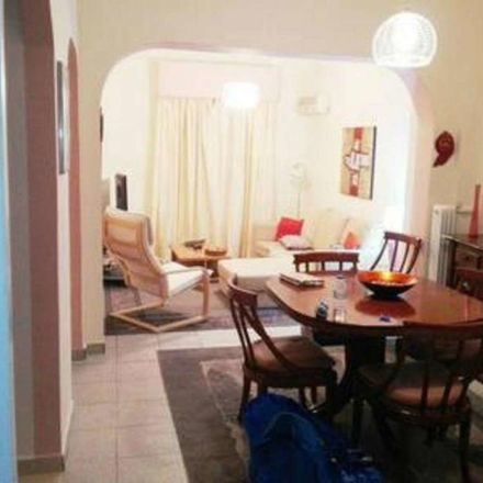 Rent this 2 bed apartment on Iraklidon in Athina, Greece