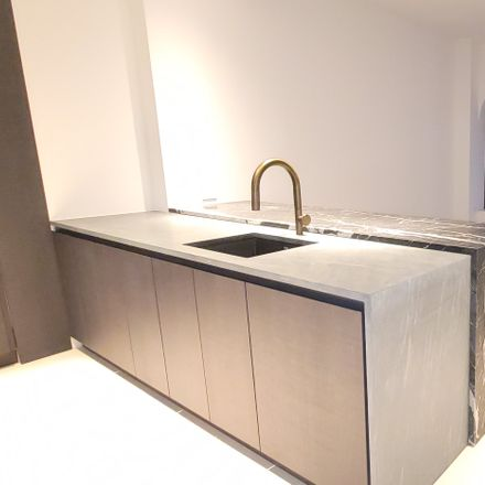 Rent this 1 bed condo on 130 William Street in New York, NY 10038