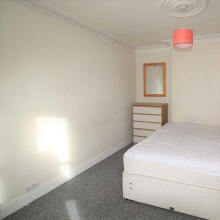 Rent this 1 bed room on Bedford Street in Ipswich IP1 3LL, United Kingdom