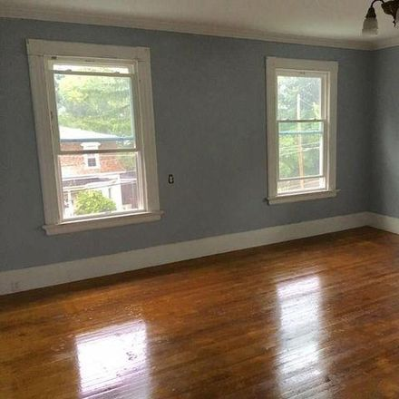 Rent this 2 bed apartment on 373 School Street in Athol, MA 01331-1915