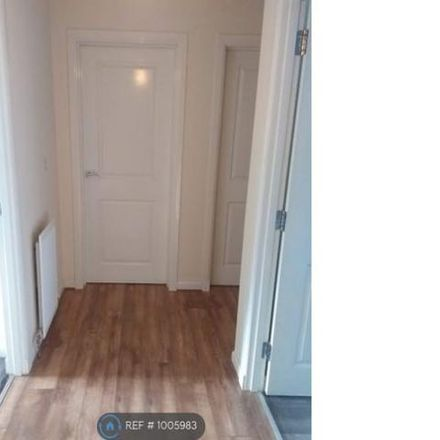 Rent this 2 bed apartment on Whitehills Lane South in Aberdeen AB12 3FX, United Kingdom
