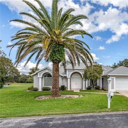 Rent this 3 bed house on Northwest 18th Street in Ocala, FL 34475