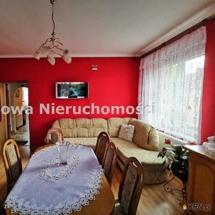 Rent this 2 bed apartment on Bolesława Chrobrego 98 in 59-550 Wojcieszów, Poland