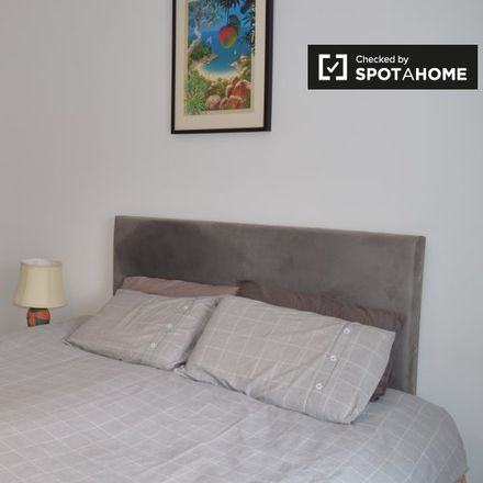 Rent this 5 bed room on Killester Park in Clontarf West A ED, Killester North