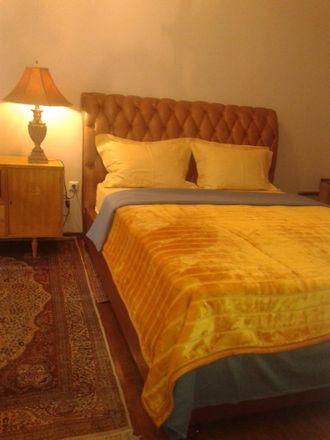 Rent this 2 bed room on Σολωμού 70 in Αθήνα 104 32, Ελλάδα
