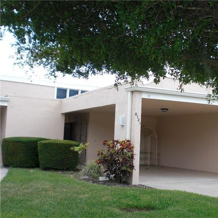 Rent this 2 bed apartment on 43rd St W in Bradenton, FL