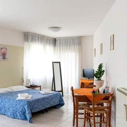 Rent this 0 bed apartment on Arezzo in TUSCANY, IT