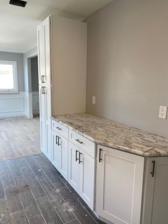 Rent this 5 bed house on 224 Olympia Boulevard in New York, NY 10305