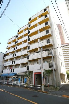 Rent this 1 bed apartment on Tokyo Women's Medical University Hospital in あけぼのばし通り, Kawadacho