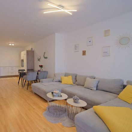 Rent this 2 bed apartment on Rosengasse 13 in 91257 Pegnitz, Germany