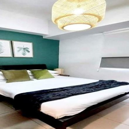 Rent this 0 bed condo on Pasay Road in Makati, 1222