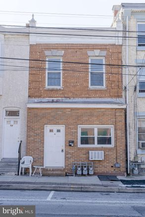 Rent this 2 bed townhouse on 62 East 4th Street in Bridgeport, PA 19405
