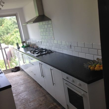 Rent this 1 bed house on Birmingham in ENGLAND, GB
