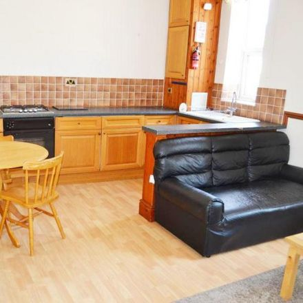 Rent this 1 bed apartment on Cardiff University in Queen's Buildings, Newport Road