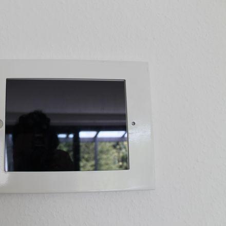 Rent this 3 bed apartment on Kirchfeldstraße 42 in 40882 Ratingen, Germany