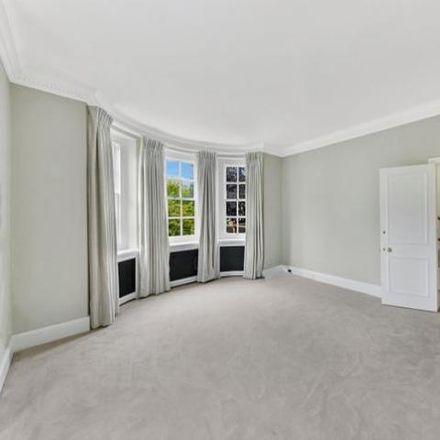 Rent this 7 bed house on 32 Acacia Road in London NW8, United Kingdom
