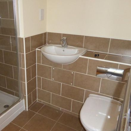 Rent this 2 bed apartment on Textile Street in Kirklees WF13 2EX, United Kingdom