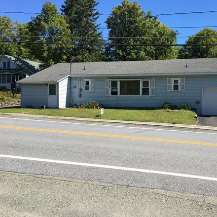 Rent this 3 bed house on 3024 Plank Road in Mineville-Witherbee, NY 12956
