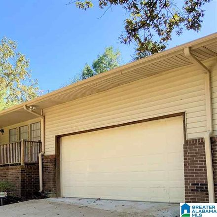 Rent this 3 bed house on 2595 Kerry Cir in Morris, AL