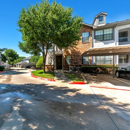 Rent this 2 bed apartment on 9612 Old Farm Road in Woodway, TX 76712