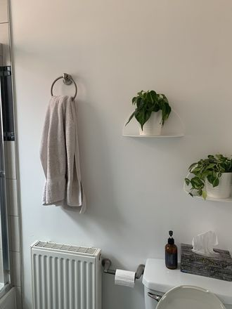 Rent this 1 bed apartment on Montreal in Parc-Extension, QUÉBEC