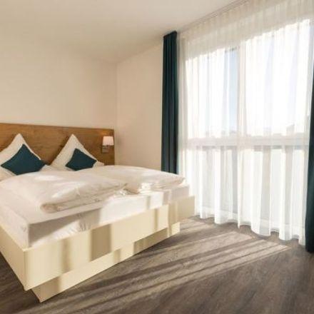 Rent this 3 bed apartment on Eisenbahnstraße 55 in 79418 Schliengen, Germany