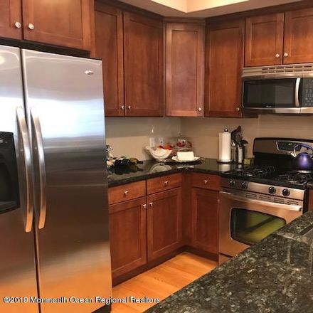 Rent this 2 bed condo on 1717 Main Street in Lake Como, NJ 07719