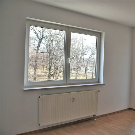 Rent this 2 bed apartment on Landkreis Gotha in Gotha West, THURINGIA
