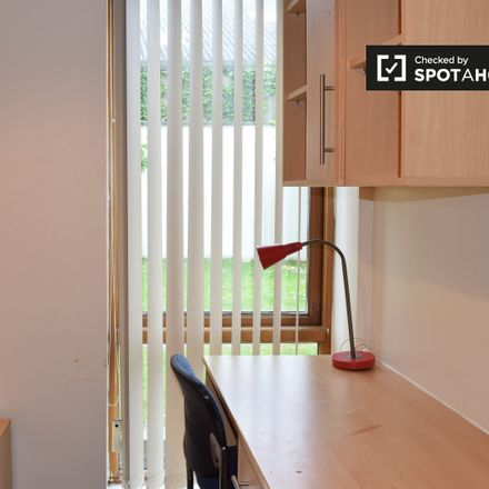 Rent this 4 bed apartment on 4 Ailesbury in Whitehall C ED, Dublin