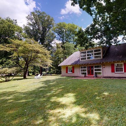 Rent this 4 bed loft on 3380 Masons Mill Rd in Huntingdon Valley, PA