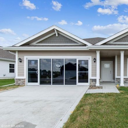 Rent this 4 bed house on SW Lynn Dr in Ankeny, IA