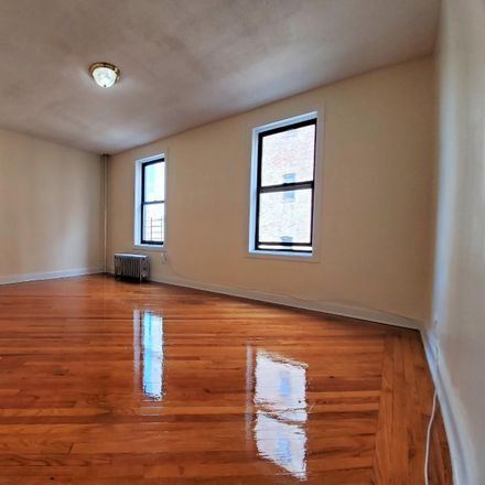 Rent this 2 bed apartment on 43-17 48th Street in New York, NY 11104