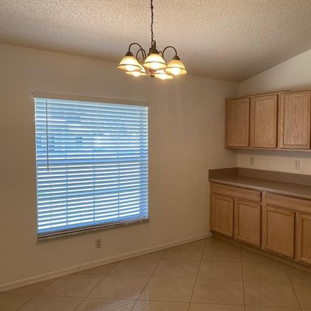 Rent this 4 bed apartment on 18 Pittwick Lane in Palm Coast, FL 32164