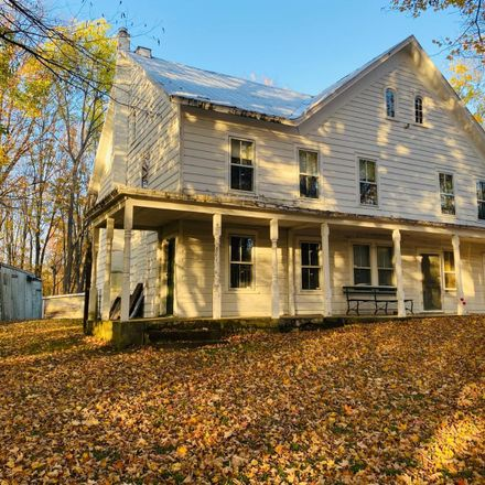 Rent this 8 bed house on 2253 Bulls Head Road in Stanfordville, NY 12581