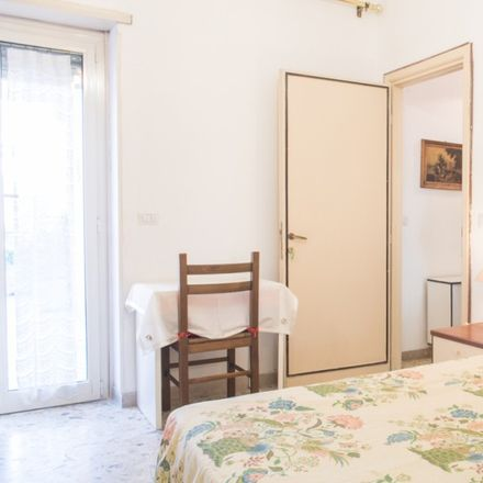 Rent this 3 bed apartment on Quartiere XXVII Primavalle in Via Gerolamo Seripando, 00167 Rome RM
