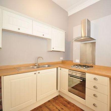 Rent this 2 bed apartment on Pelham Road in Portsmouth PO5 3DG, United Kingdom