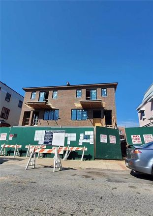 Rent this 9 bed townhouse on W 22nd St in Brooklyn, NY