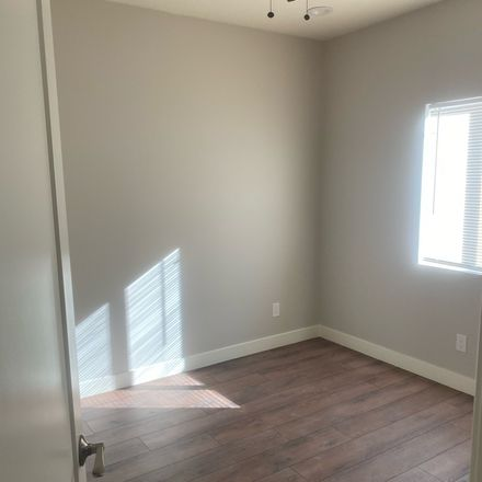 Rent this 1 bed room on 3031 East University Drive in Mesa, AZ 85213