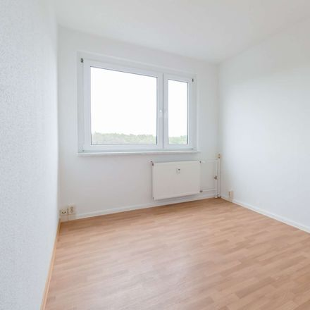 Rent this 4 bed apartment on Spremberger Chaussee in 02977 Hoyerswerda - Wojerecy, Germany