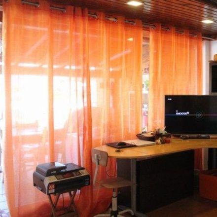Rent this 1 bed apartment on R. Nova do Desterro 33 in 1150-241 Lisboa, Portugal