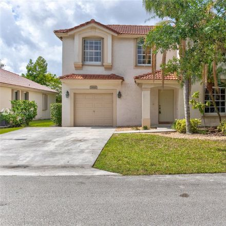 Rent this 3 bed house on 5538 Lake Tern Place in Coconut Creek, FL 33073