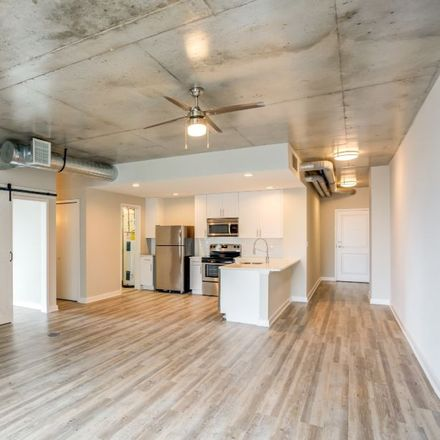 Rent this 3 bed apartment on Embassy Suites by Hilton Orlando Downtown in Pine Street, Orlando