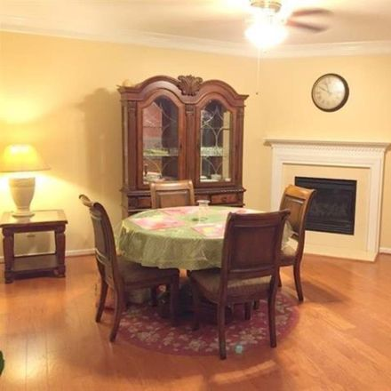 Rent this 3 bed loft on 2017 Remington Oaks Circle in Cary, NC 27519