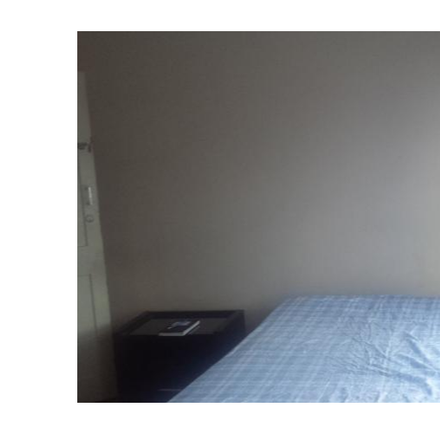 Rent this 1 bed room on Somerset Road in London N18 1HL, United Kingdom