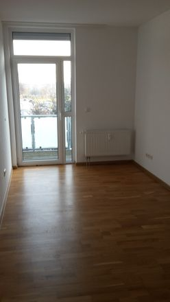 Rent this 4 bed apartment on Cottbuser Straße 5 in 03149 Forst (Lausitz) - Baršć, Germany